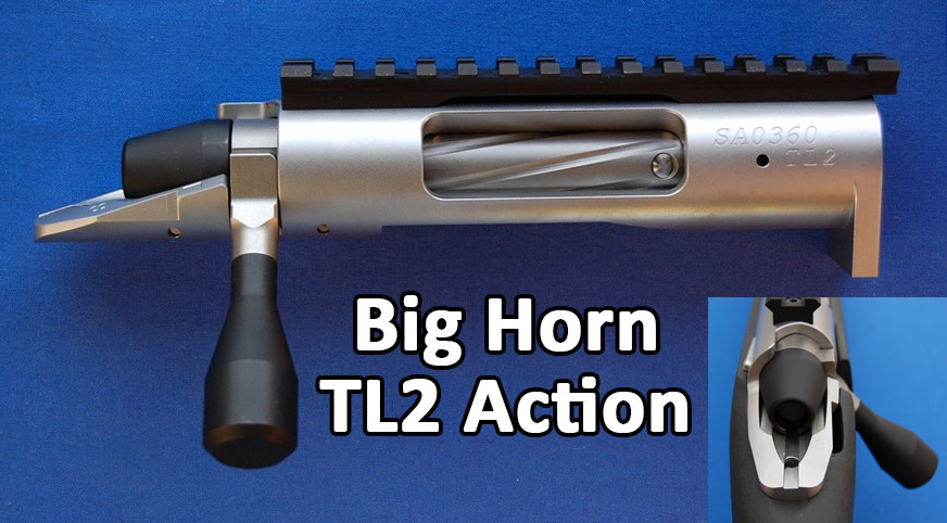 Big-Horn-TL2-Tactical-Short-Action