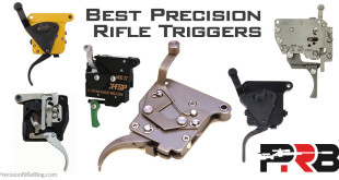 Best Rifle Triggers