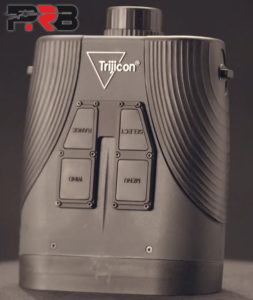 Trijicon Ventus Review