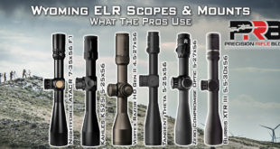 Best ELR Competition Scope